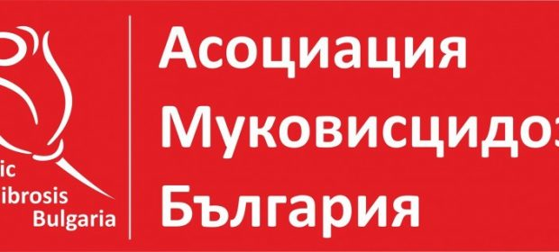 12209262_10205297255295550_374033739_o-704x318