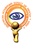 logo_bawd